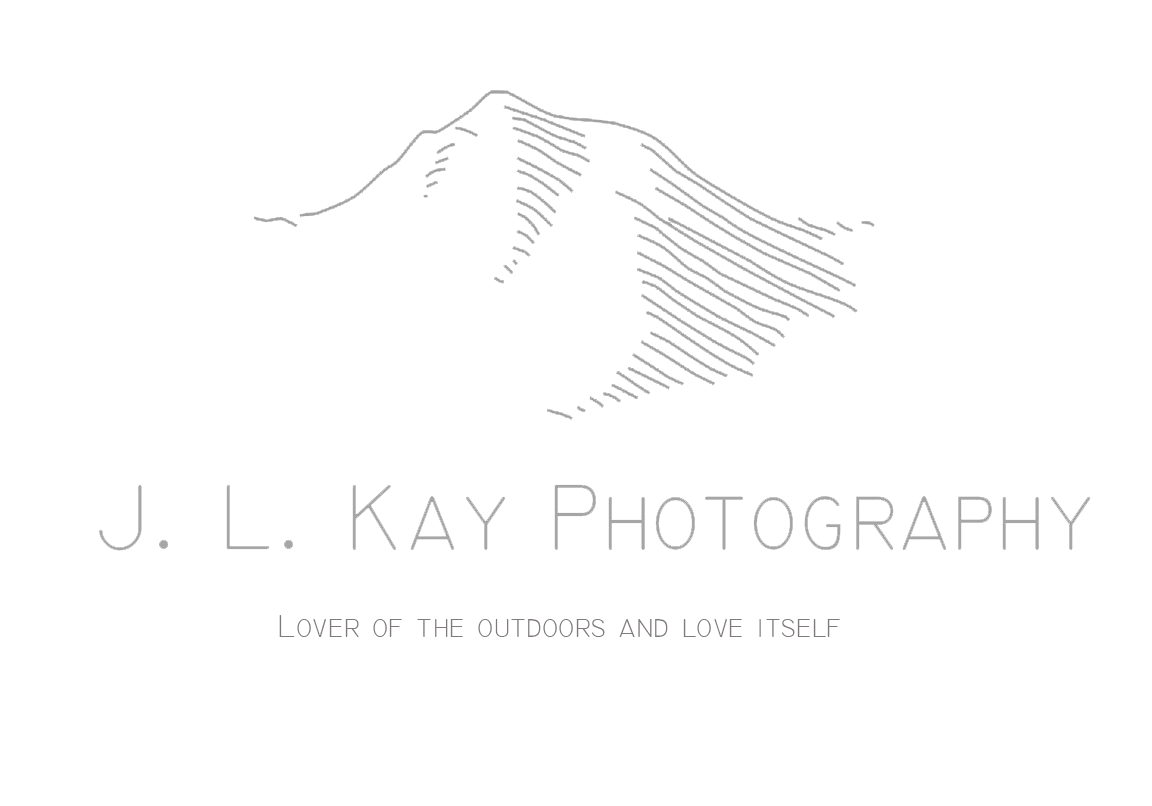 J. L. Kay Photography