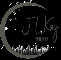 J. L. Kay Photo